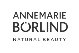 ANNEMARIE BÖRLIND – Natural Beauty