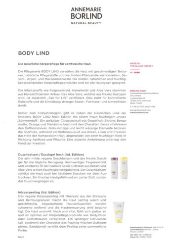 thumbnail of ab_body-lind_presseinfo
