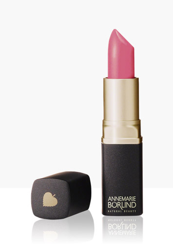 ANNEMARIE BÖRLIND Lippenstift ice rose