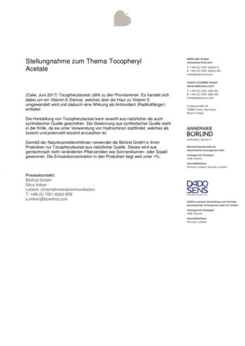 thumbnail of Stellungnahme_Tocopheryl_Acetate