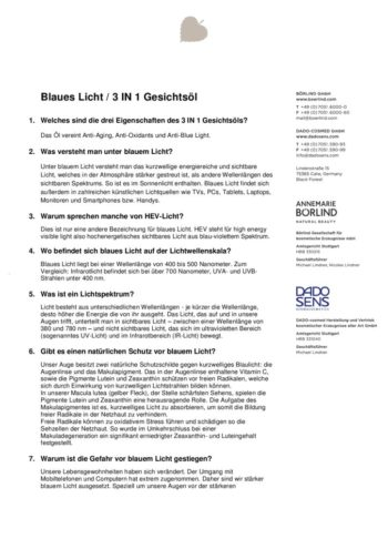 thumbnail of FAQ_Blaues_Licht_3_IN_1_Gesichtsoel