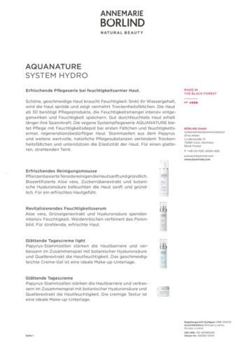 thumbnail of AB_AQUANATURE_Presseinfo