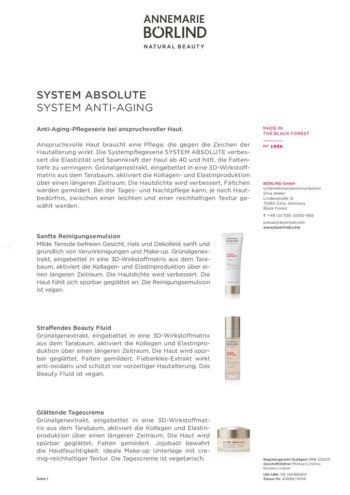 thumbnail of AB_SYSTEM ABSOLUTE_Presseinfo
