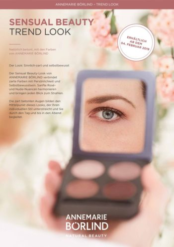 thumbnail of AB_Trend Look _sensual beauty_Presseinfo