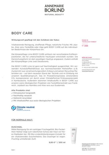 thumbnail of AB_BODY CARE_Presseinfo