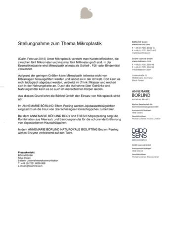 thumbnail of Stellungnahme_AB_Mikroplastik_080419