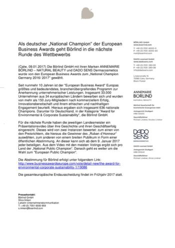 thumbnail of Pressemitteilung_European Business Award
