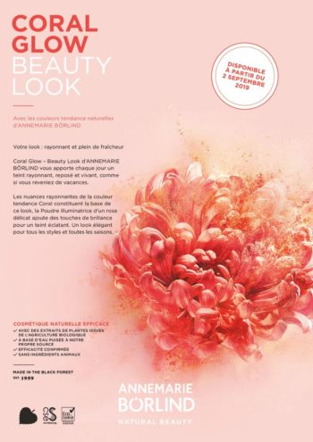 thumbnail of AB_BEAUTY LOOK CORAL GLOW_FR