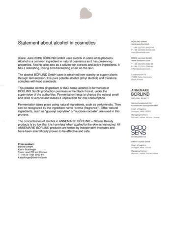 thumbnail of Statement_AB_alcohol