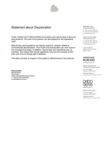 thumbnail of Statement_Discoloration_200519