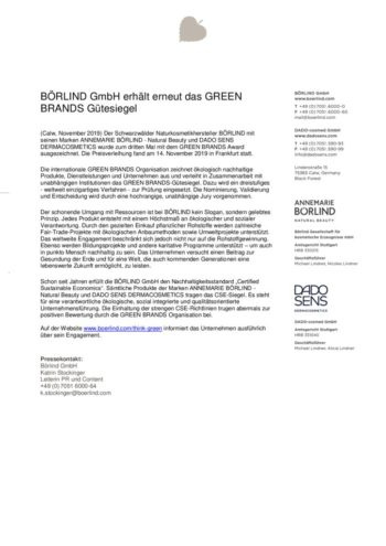 thumbnail of Pressemitteilung_AB_Green Brands