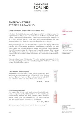 thumbnail of AB_ENERGYNATURE_Presseinfo