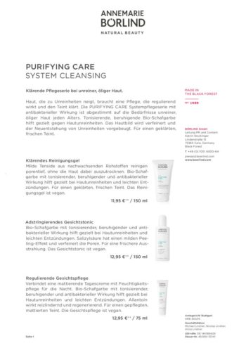 thumbnail of AB_PURIFYING-CARE_Presseinfo