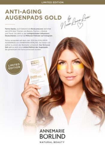 thumbnail of AB_ANTI-AGING AUGENPADS GOLD_NovaLanaLove_Presseinfo