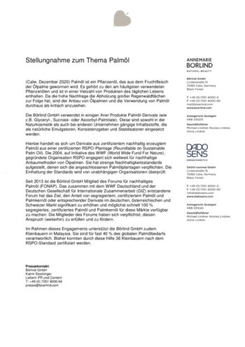 thumbnail of Stellungnahme_AB_Palmoel