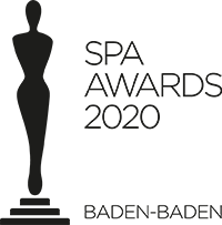 ANNEMARIE BÖRLIND BODY CARE – Gewinner des Gala SPA AWARDS 2020 in der Kategorie »Organic Concepts«