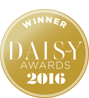 ZZ SENSITIVE System Anti-Stress Γαλακτωμα καθαρισμου - DAISY Beauty Award 2016
