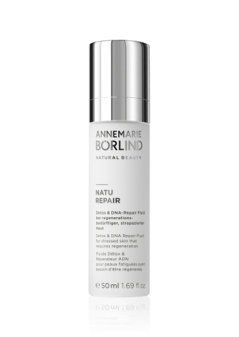 ANNEMARIE BÖRLIND NATUREPAIR Detox & DNA-Repair Fluid