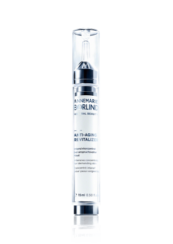 ANNEMARIE BÖRLIND ANTI-AGING REVITALIZER