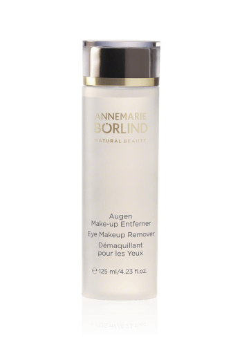 ANNEMARIE BÖRLIND Oog make-up remover