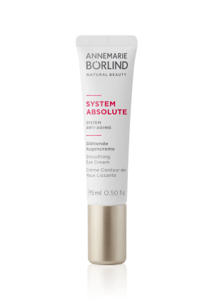 SYSTEM ABSOLUTE Smoothing Eye Cream