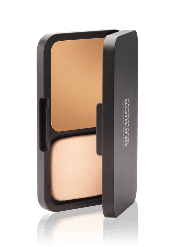 ANNEMARIE BÖRLIND Compact Makeup