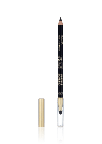 ANNEMARIE BÖRLIND Eye Liner Pencil