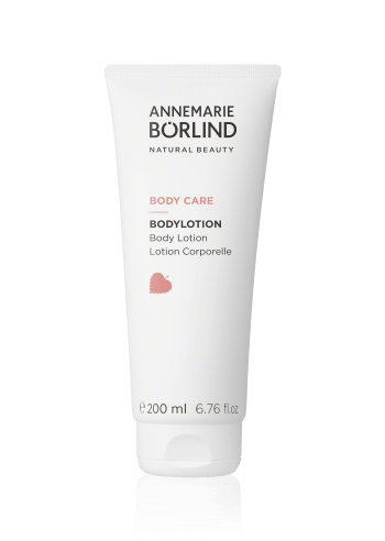 ANNEMARIE BÖRLIND BODY CARE Bodylotion