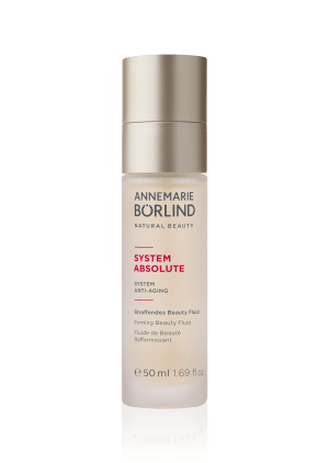 SYSTEM ABSOLUTE Firming Beauty Fluid