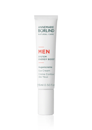 MEN Augencreme