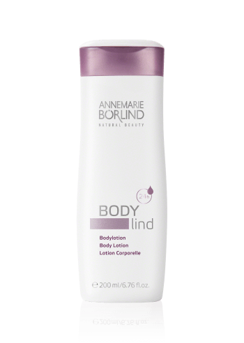 ANNEMARIE BÖRLIND BODY lind Body Lotion