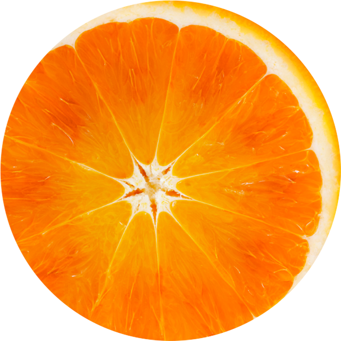 Ingredients from the orange wirkstoff-ingredients-from-the-orange.png